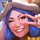 T Amaterasu Foxy Icon.png