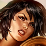Bellona Avatar