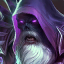 T Poseidon DarkSorceror Icon.png