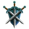 Achievement Clan ClanTogether Platinum.png