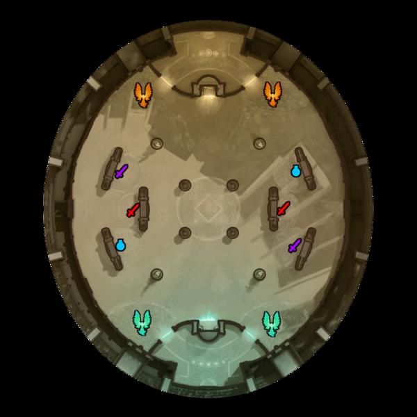 ArenaV2 Minimap.png