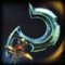 Icons Osiris A01.png