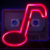 Misc Music 80s.png