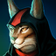 T Bastet ShadowClaw Icon.png