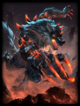 T Fenrir Tier2 Card.png