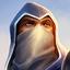 T Loki Thief Icon.png