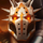 T Vulcan AnarchyMechanic Icon.png