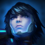 T Bellona StarCommander Icon.png