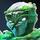 T Janus Elemental Icon.png