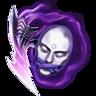 Achievement Combat Thanatos ReaperofSouls.png