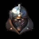 Camelot ShellShockAgni Icon.png