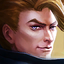 Handsome Hunter Hou Yi