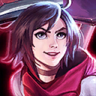 Ruby Rose Avatar