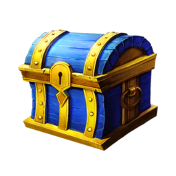 TreasureRoll Blue.png