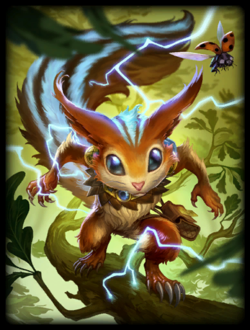 T Ratatoskr Default Card.png