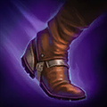 TravelersShoes T3.png