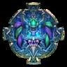 Achievement Lifetime Siege Platinum.png