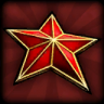 Red Star Avatar