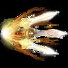 Achievement Combat Achilles FatallyStruck.png