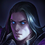 T Hades PrinceOfDarkness Icon.png