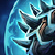 Icons Kuzenbo A02.png