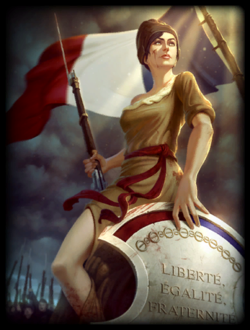 T Athena French Card.png