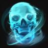 Dune Skulls Emote