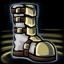 Greaves CCReduction Old.png