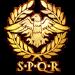 Quest Icon Pantheon Roman.png