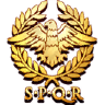 Quest Icon Pantheon Roman.png