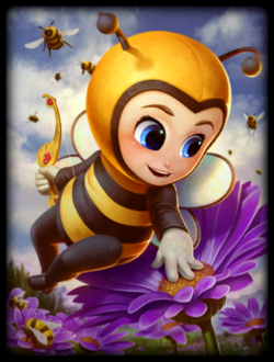 T Cupid Bee Card.png