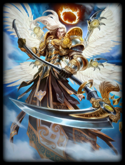 T Thanatos EpicAngelic Card.png