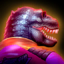 T Chaac VaporWave Icon.png