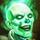 T BaronSamedi Radioactive Icon.png