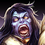 T Cabrakan Super Icon.png