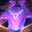 T Olorun Astral Icon.png