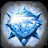 Achievement Special DiamondMasterty 80X.png