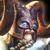 T Heimdallr Default Icon.png