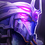 T Khepri Cosmic Icon.png