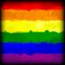 Gay Pride Avatar