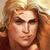 T Achilles Default Icon.png