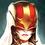 T Nemesis TemplarAngel Icon.png
