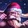 T Sylvanus Holiday Icon.png