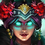 T TheMorrigan Slavic Icon.png