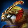 T Horus Default Icon.png