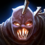 T Ymir HalloweenButcher Icon.png
