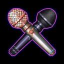 BattleForOlympus PopPunkHel Icon.png