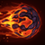 Icons Pele A01.png