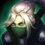 T Artio Witch Icon.png