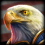 T Ra RaMerica Icon.png